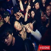 Lightah - Carnival x Dancehall