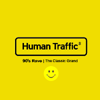Human Traffic 90