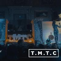 TMTC Takeover | Back Once Again ...
