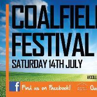 Coalfields 2018