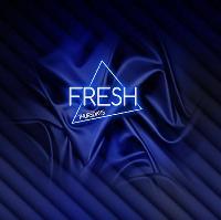 Fresh Thursdays