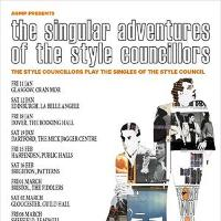 Style Councillors