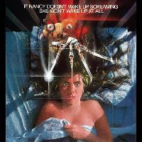 Movie Night: Nightmare on Elm Street