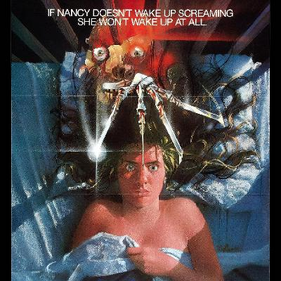 Movie Night: Nightmare on Elm Street