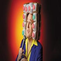 Tim Vine - Sunset Milk Idiot