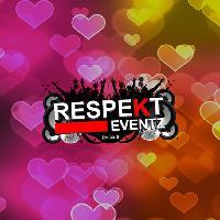 Respekt: Desire (Valentines Ball)