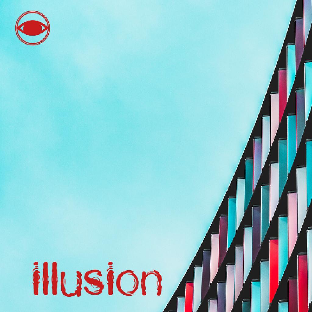 Illusion presents 'The Golden Boy, Tommy Vercetti & Kinnerman'