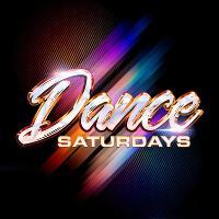 Dance Saturdays Bash - Live Salsa, Bachata y Latin Mix Loft