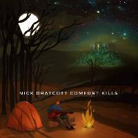 Nick Draycott Quartet
