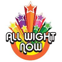 All Wight Now 2018