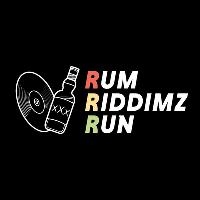 RumRiddimzRun 003 w/ Selecta J-Man & RoOt Sound System