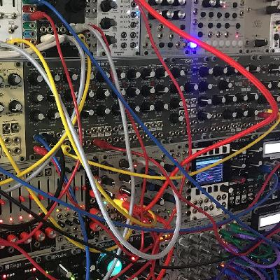 West Midlands Synth Network Event #4