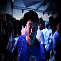 Rewind feat Noel Edge (Taste The Diff'rence, Soundwave Croatia, Applebum)