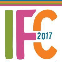 International Festival of Childhood 2017