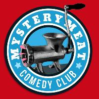 Mystery Meat Club