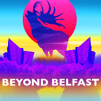 Belfast Fringe: Beyond Belfast - How to Tour Successfully
