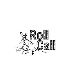 Roll Call (Launch Night) with Elliot Eastwick