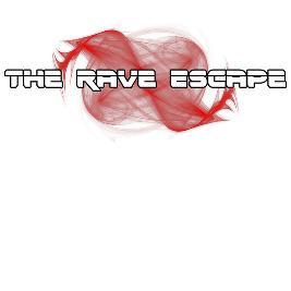 The Rave Escape - BLOCKBUSTER - WELCOME BACK CELEBRATION