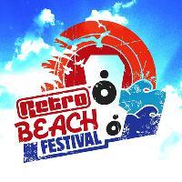 Retro Beach Festival