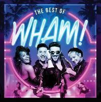 Best of Wham!