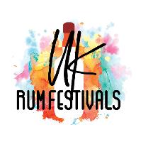 Exeter Rum Festival