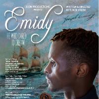 Emidy