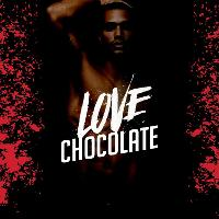 City Of Pleasure: Love Chocolate Show (Ladies Only)