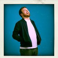 Hilarity Bitesize feat. Pete Otway & support