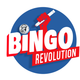 Bingo Revolution with N-Trance