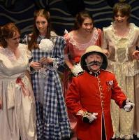 Opera Anywhere - Pirates of Penzance
