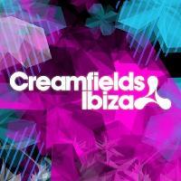 Creamfields Ibiza