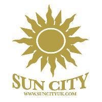 Sun City Winter Warmer