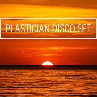 Plastician Disco Set