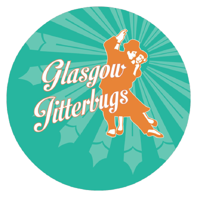 Glasgow Jitterbugs Autumn/Winter Block