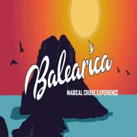 Balearica - Magical Cruise Experience