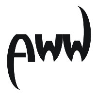 AWW Wrestling - High Stakes 2017