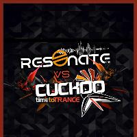Resonate Vs Cuckoo