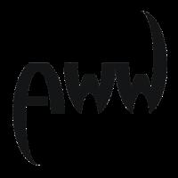 AWW Wrestling - November Reign 2017