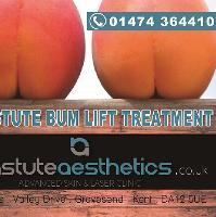 Bum Lift Treatment Easter Event Special Laser Lipo & Body Sculpt
