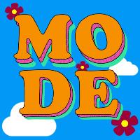 MOde//funkyou xmas extravaganza