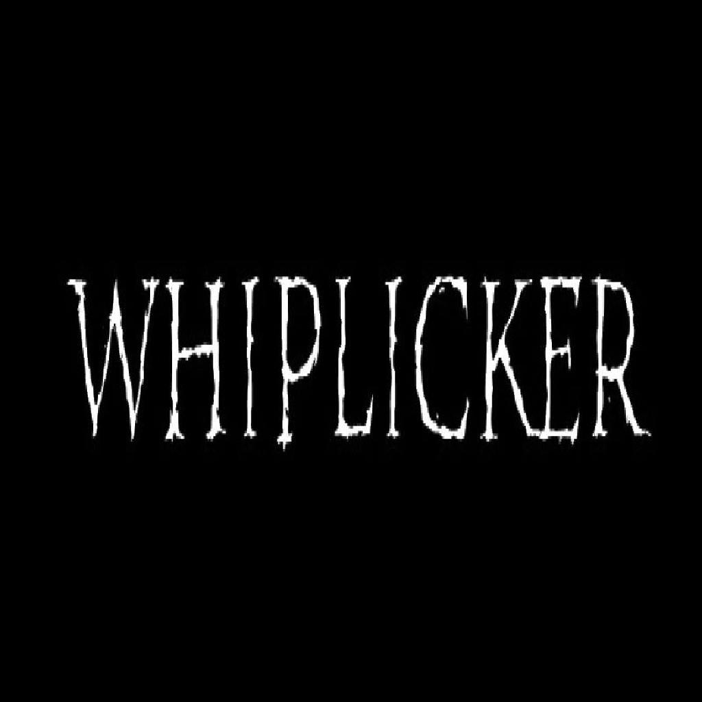 Whiplicker Presents