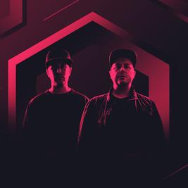 WAH - Hybrid Minds ft Degs