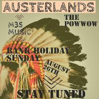 Austerlands