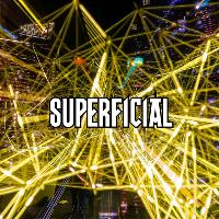 Paradox presents Superficial at Lightbox and Fire