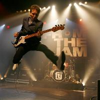 From The Jam -