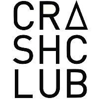 Neon Waltz, Crash Club, Lucia & The Dunts