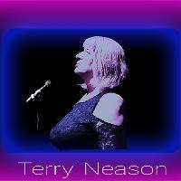 Terry Neason Cabaret :