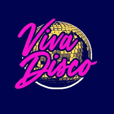 Viva Disco: Return Of The Boogie
