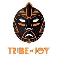 Tribe Of Joy Carnival