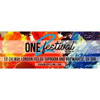 The ONE2 festival